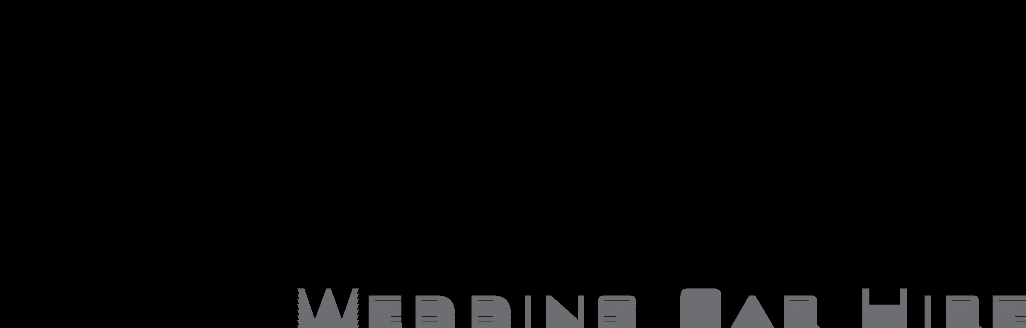 JC Jags Logo