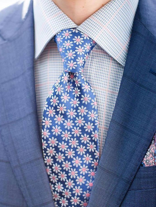 Mens-Suit-Warehouse_EV5_2