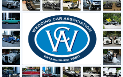 Wedding Car Association (W.C.A)