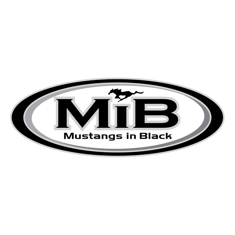 Mustangs-in-Black_Logo