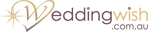 WeddingWishLogo