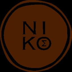 logo_nikos
