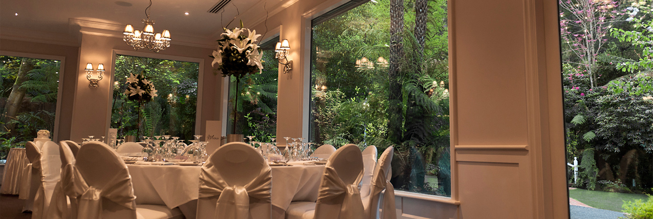 Cheap wedding receptions melbourne gallery wedding decoration ideas small wedding reception venues melbourne images wedding decoration solutioingenieria Choice Image