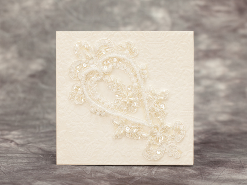 You\'re Invited Invitations - Melbourne Wedding And Bride Bridal Expo