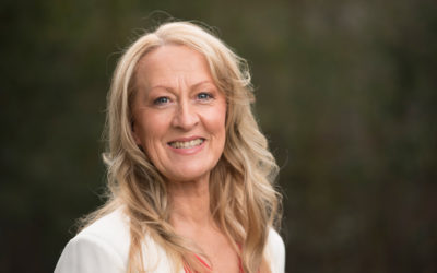 Sharon Kershaw – Civil Celebrant