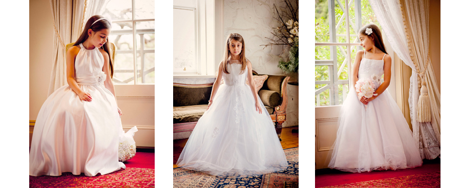 9c75a14d64a Flowergirl - Pageboy - Mini Treasure Kids - Melbourne Bridal Expo