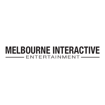 Melbourne Interactive Entertainment