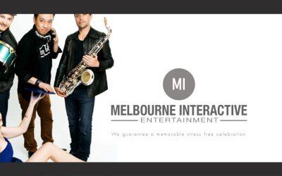 Melbourne Interactive Entertainment