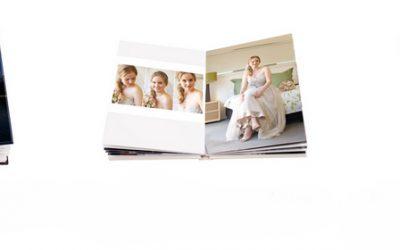 Wedding Albums Direct