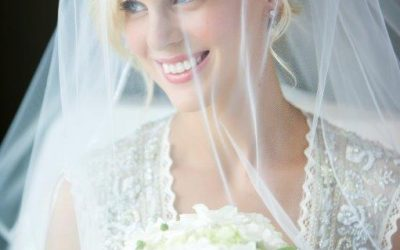 Facial Attraction – Beauty Tips for your Wedding Day