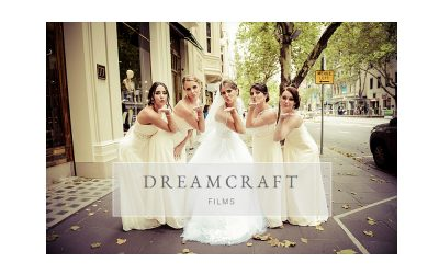 Dreamcraft Films