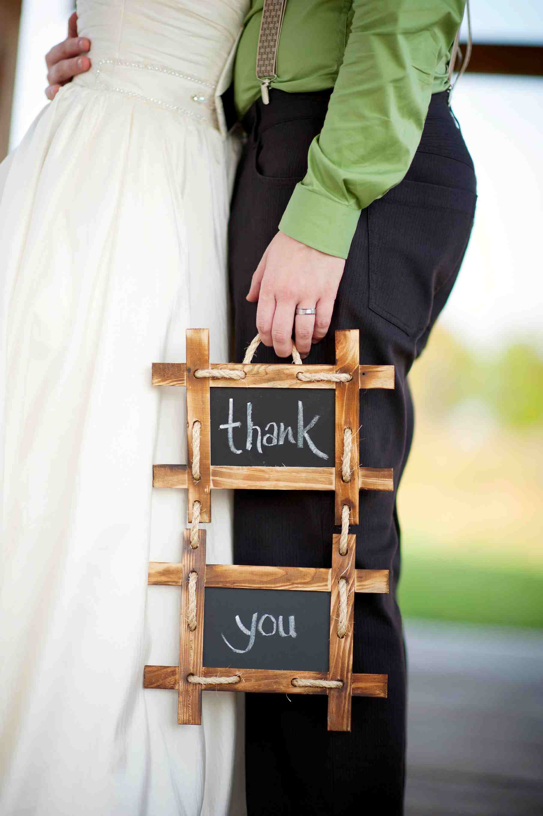 Wedding Stationery Thank you cards Melbourne Wedding And Bride – Wedding Stationery Thank You Cards