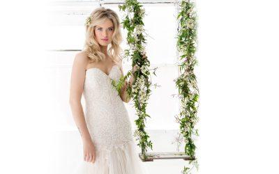 20m Bridal Fashion Showcase