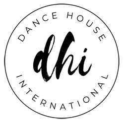 Dance-House-International_MWB28_LOGO_new