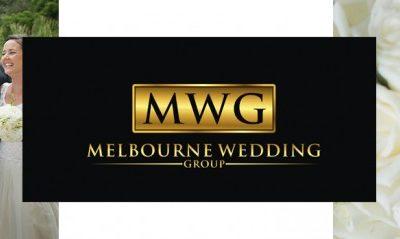 Melbourne Wedding Group