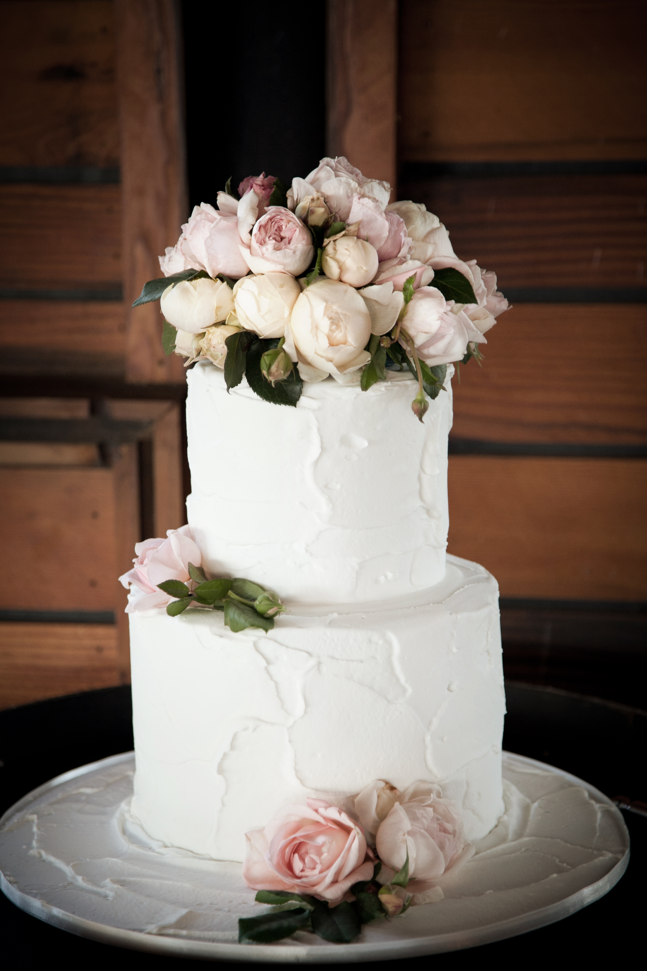 wedding cake bridal expo the flower on the cake wedding cake melbourne wedding 22083