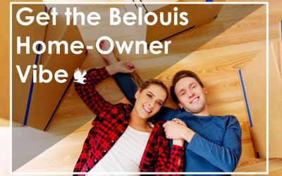 Belouis Investment Group