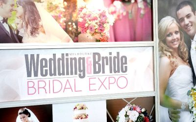 Melbourne Wedding Expo – Melbourne Wedding and Bride Bridal Expo