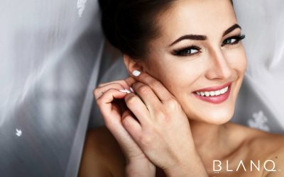 Blanq Teeth Whitening