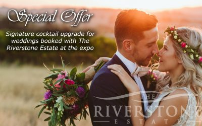 The Riverstone Estate Special Offer