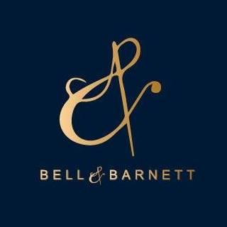 BEll & Barnett Logo