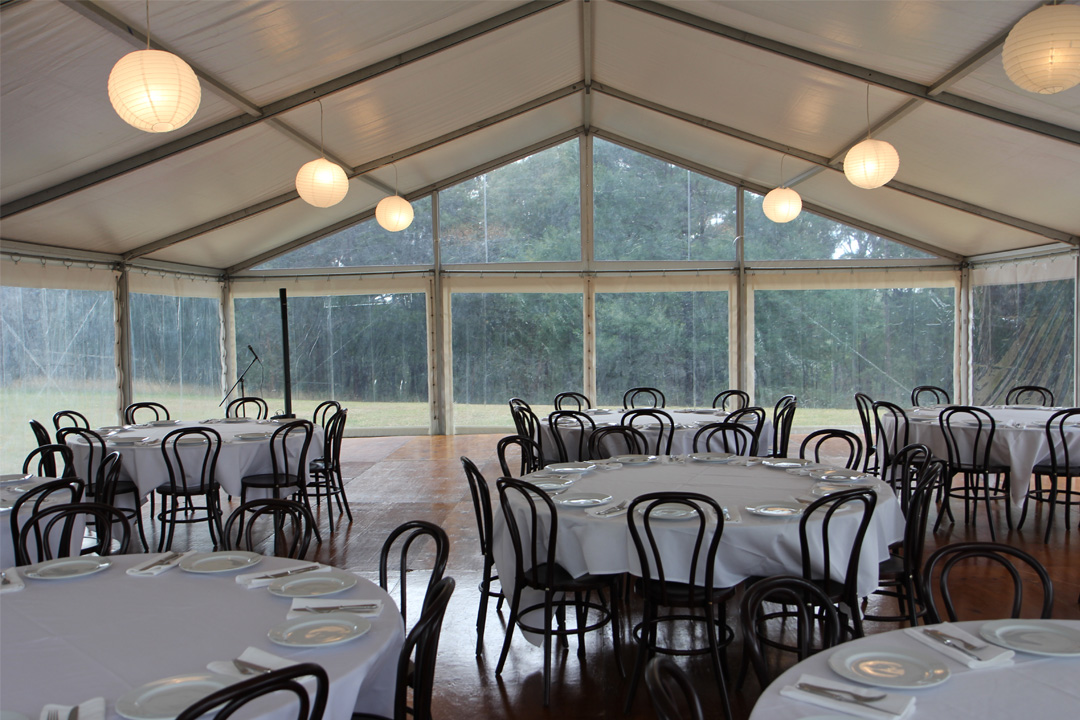 Celebrate Event and Party Hire - Melbourne Wedding And Bride