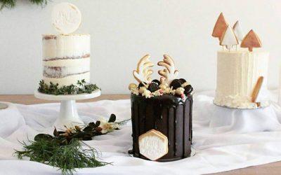 Cake Worx by Anna