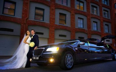 Transport Melbourne Wedding And Bride Bridal Expo