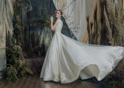 GWM – Gorgeous Wedding Memories
