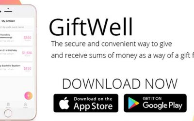 GiftWell