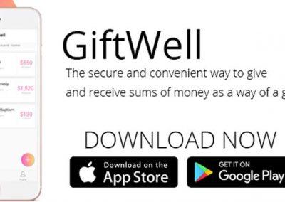 GiftWell