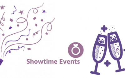 Free Showtime Events Group Tours
