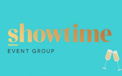 Free Showtime Event Group Tours