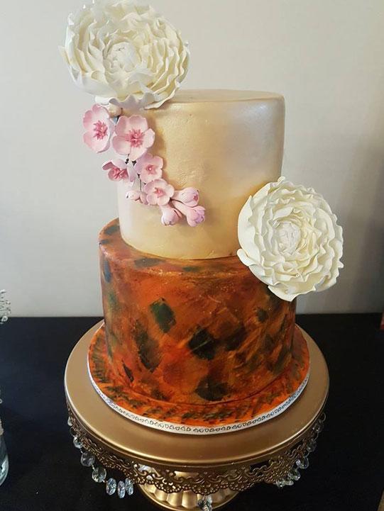 Cakes-by-Tash-SSE2019-1