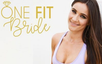 One Fit Bride by Quintessence