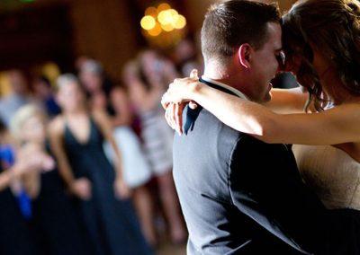 Weddings Parties Entertainment