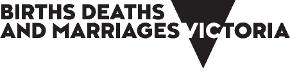 BDM Logo