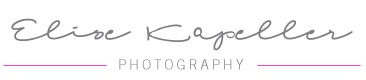 Elise-Kapeller-Photography_logo