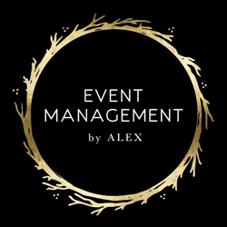 Event-Management-By-Alex_EV5_LOGO