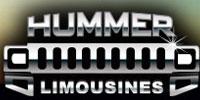 Hummer-limousines-Australia
