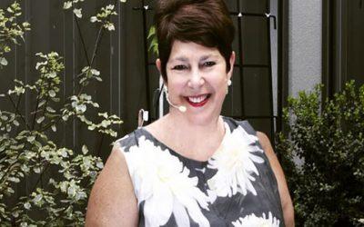 Julie Craig-Smith Civil Celebrant