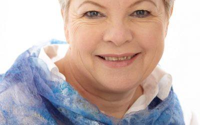 Karen Cramer Celebrant
