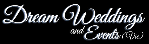 dream_weddings_events_logo