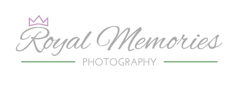 Royal Memories Logo