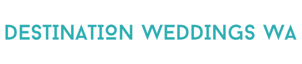 Destination Weddings Logo