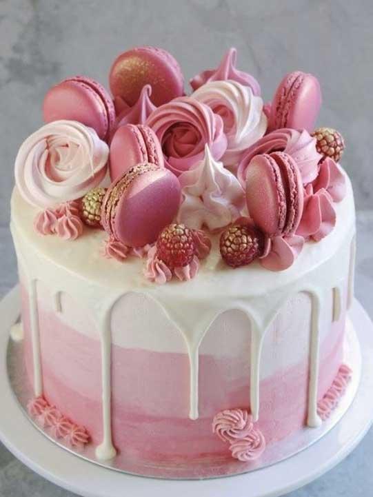 EV5-Cakes-1