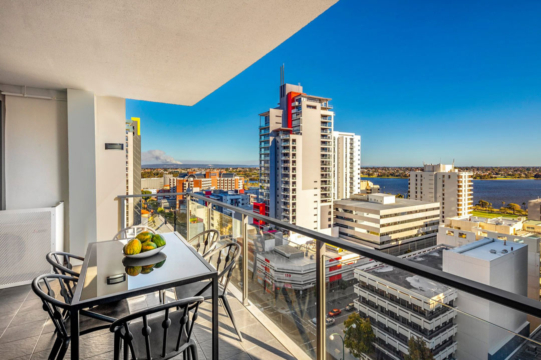 Quest Apartment Hotels - Melbourne Wedding And Bride ...