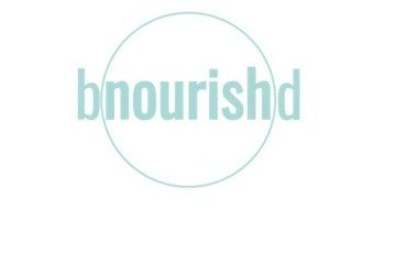 bnourishd