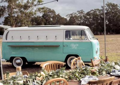 Kombi Keg Melbourne South West