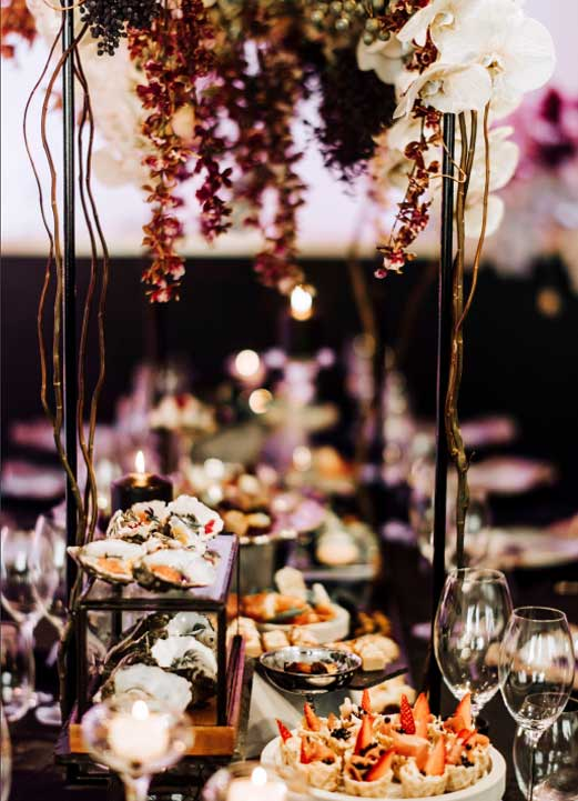 Perth-Bridal-Expo-A-Moveable-Feast-2020-1
